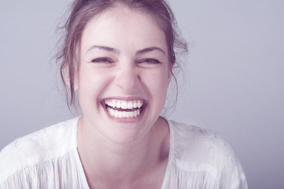 Odontología Cosmética - Greenspoint Dental