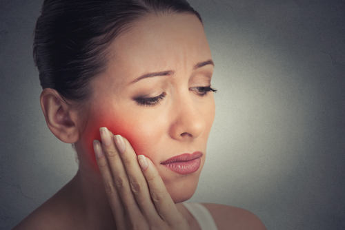 The Best Ways to Prevent Dry Sockets - Greenspoint Dental