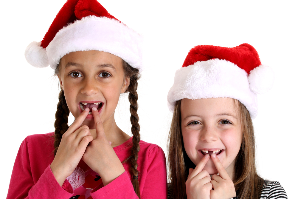 All I Want For Christmas Is My Two Front Teeth.All I Want For Christmas Is My Two Front Teeth Greenspoint