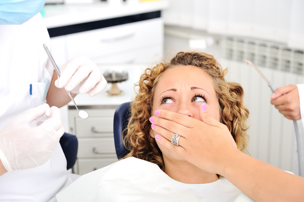 Top 5 Frequently Asked Dental Questions Greenspoint
