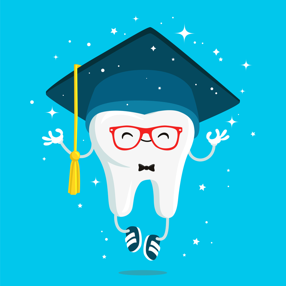 What To Do About Wisdom Teeth: A Wise Guide To Your Third