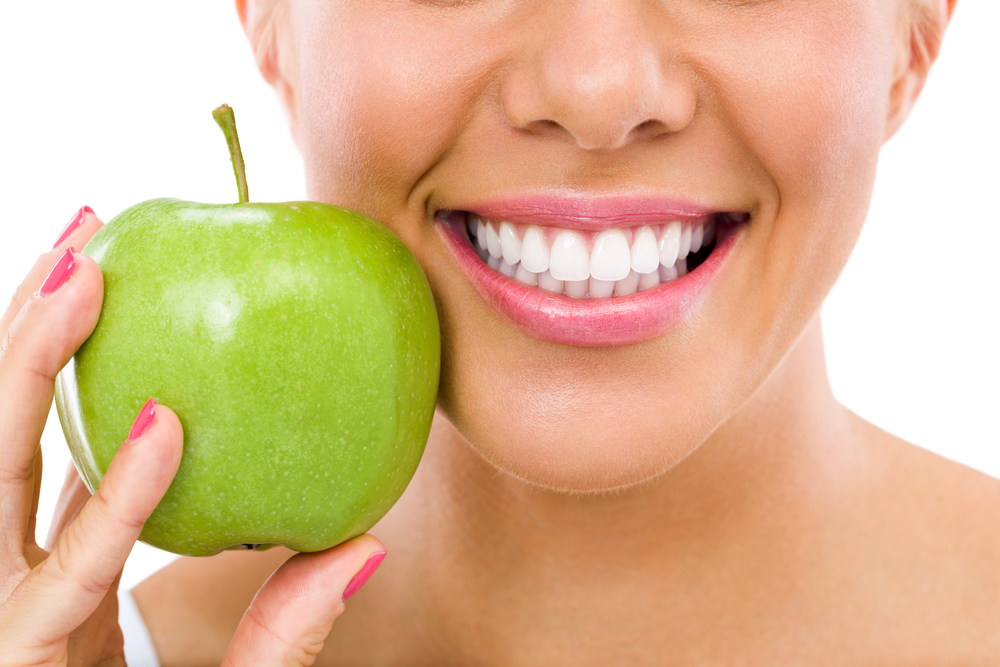 Three Natural Ways To Get Whiter Teeth At Home Greenspoint Dental