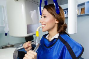 orthodontic dentist houston