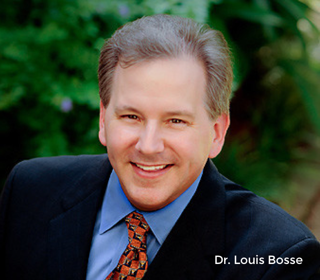 Dr. Louis Bosse-1